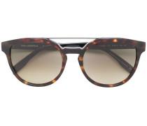 Bar Cameo Kl959S sunglasses