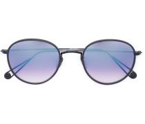 'Paloma' Sonnenbrille - women
