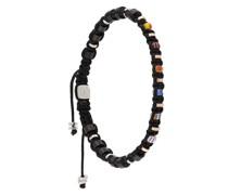 'Ghana' Makramee-Armband