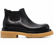 Tire Chelsea-Boots