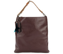 'Carry Over' Handtasche