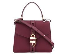 'Aby' Handtasche