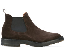 Klassische Chelsea-Boots - men - Leder/Calf