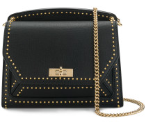 Suzy medium shoulder bag