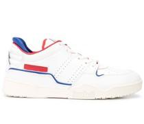 'Alsee' Sneakers