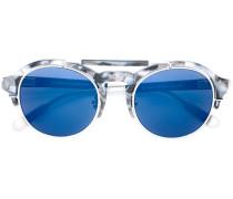'64 C4' Sonnenbrille