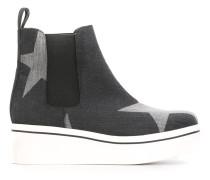 'Binx' Chelsea-Boots