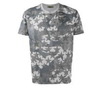'Camustars' T-Shirt