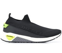 'S-KB Sock QB' Slip-On-Sneakers
