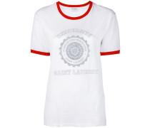 'University ' T-Shirt