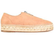 'Devon' Sneakers