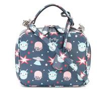 Mini 'Laura' Handtasche