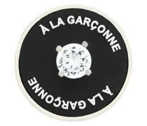 X Hector Albertazzi Ring