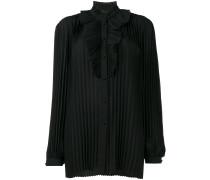 'Multi Styling' Bluse