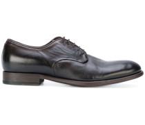 Klassische Dervy-Schuhe