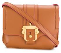 Gigi handbag