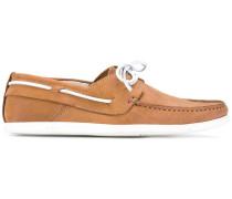 Klassische Loafer - men