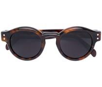 Eddie Classic Havana Sonnenbrille