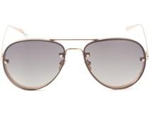 ' 128' Sonnenbrille