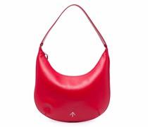 Manu Hobo Handtasche