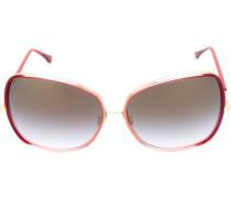 'Dita' Sonnenbrille