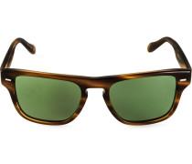 'Strathmore' Sonnenbrille