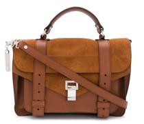medium PS1 satchel