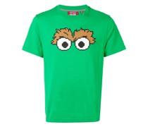 'Scram' T-Shirt