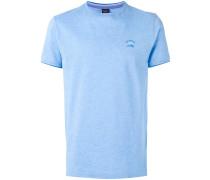 T-Shirt mit Rundhalsausschnitt - men