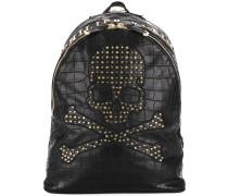 Arkansas backpack