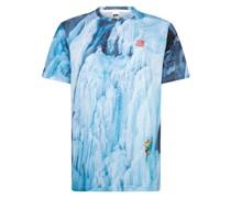 x The North Face Climb T-Shirt