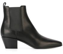 - 'Rock' Chelsea-Boots - women - Leder - 38