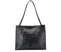 'Niki' Handtasche