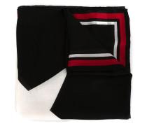 '17' Schal