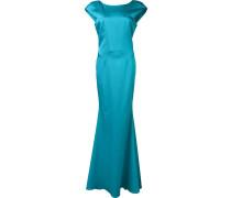 'Irina' dress
