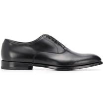 'York' Oxford-Schuhe