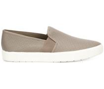 'Blair' Sneakers