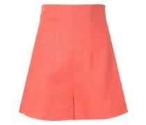 'Camby' Shorts