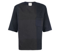 'PM' T-Shirt