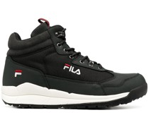 'Alpha Mid' Sneakers