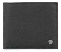foldover Medusa wallet