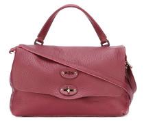 Kleine 'Postina Cash Pura' Handtasche