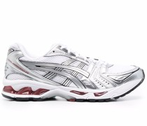 Gel Sneakers