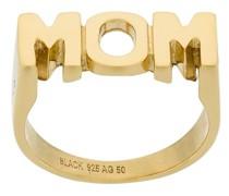 'Mom' Ring