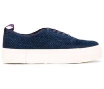 'Mother Kendo' Sneakers - men