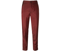 'Kevin' trousers