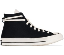 x Fear Of God 'Chuck 70' High-Top-Sneakers
