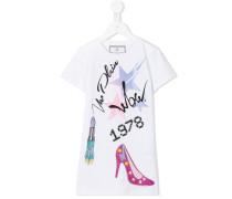 'Queenie' T-Shirt