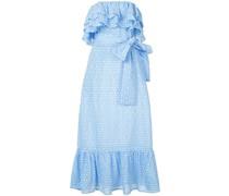 'Sabine' Kleid