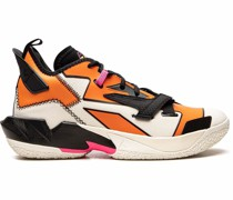 """""""Why Not?"""" Zer0.4 PF sneakers"""